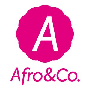 afroandco_logo2018