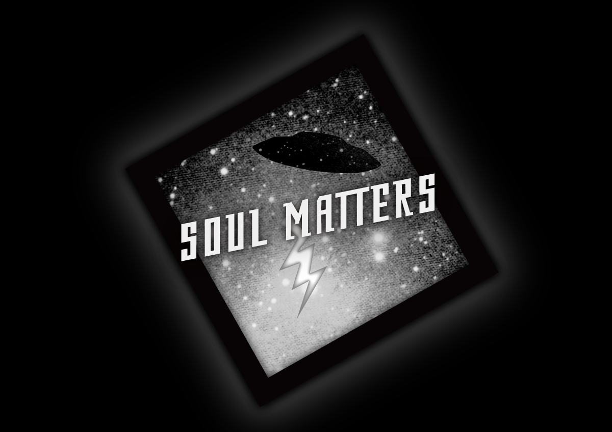 soulmaters_logo