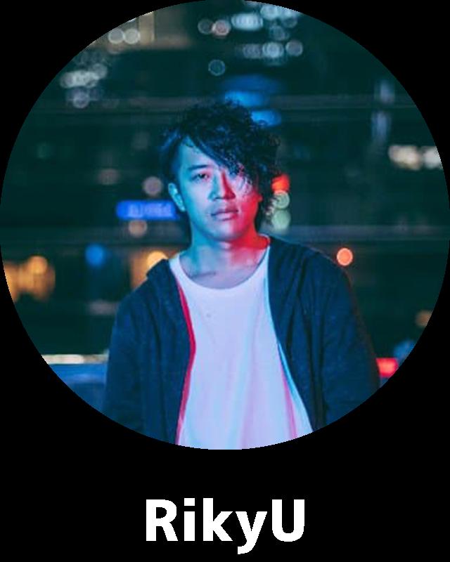 artist_rikyu