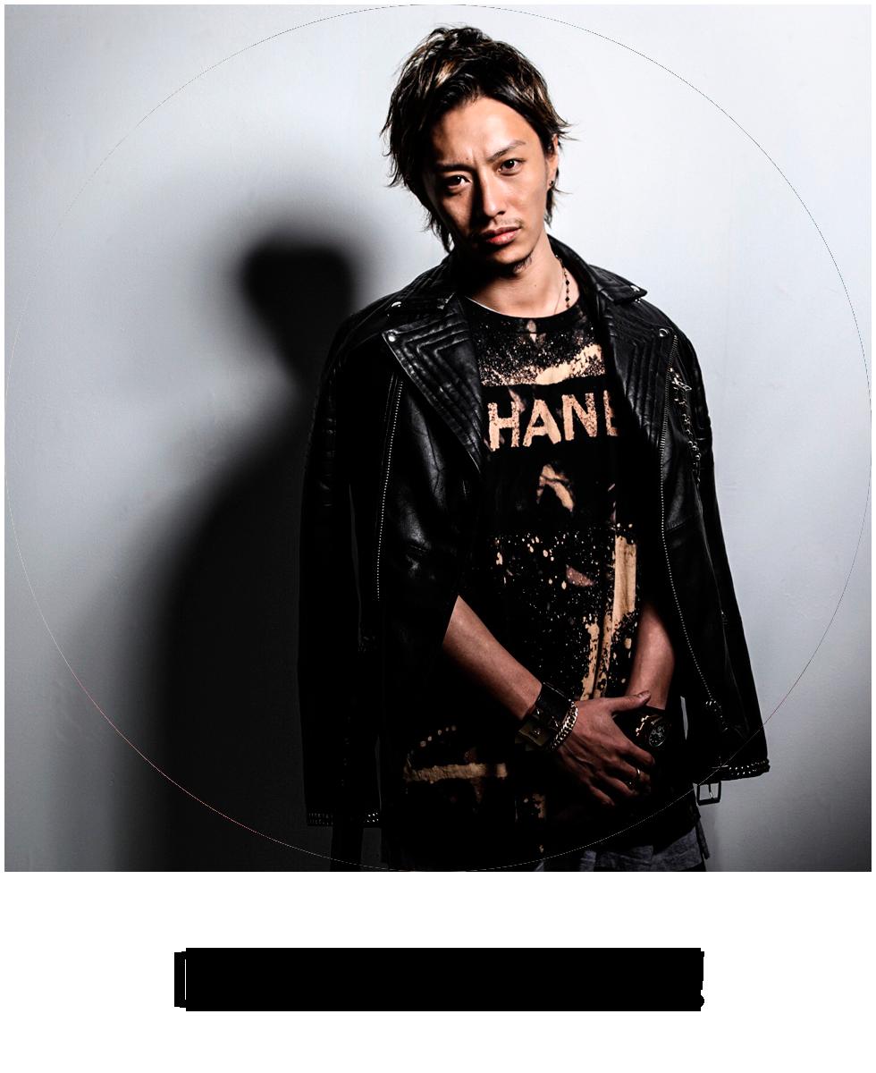 013_DJ_FUMIYEAH_t