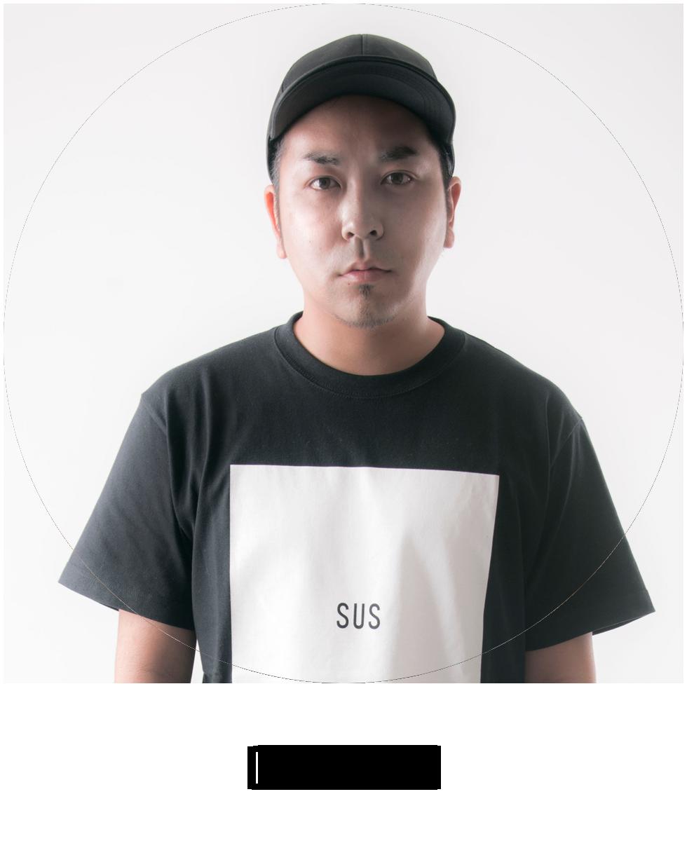 017_DJ_SHIN_t