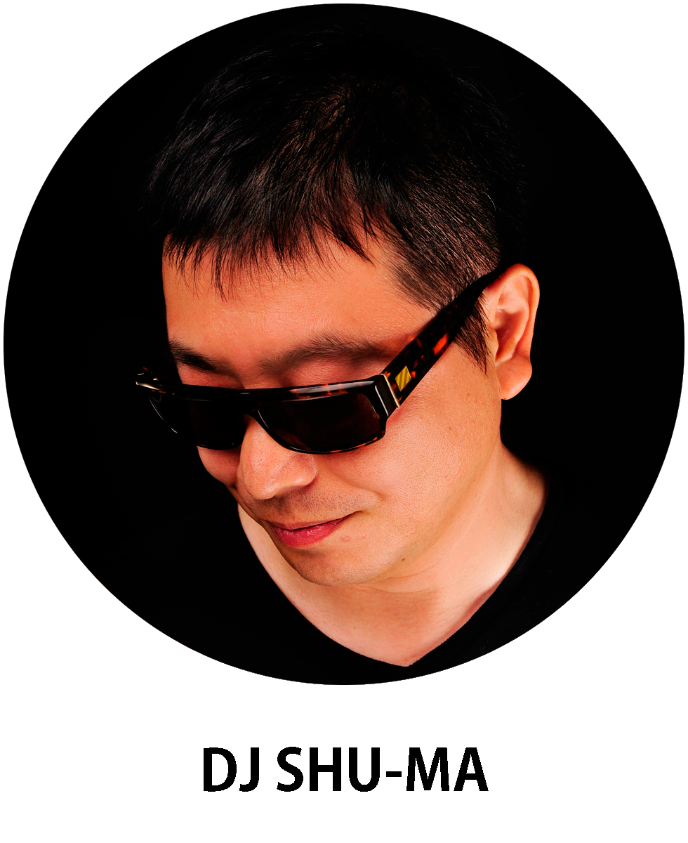 018_DJ_SHU-MA_t