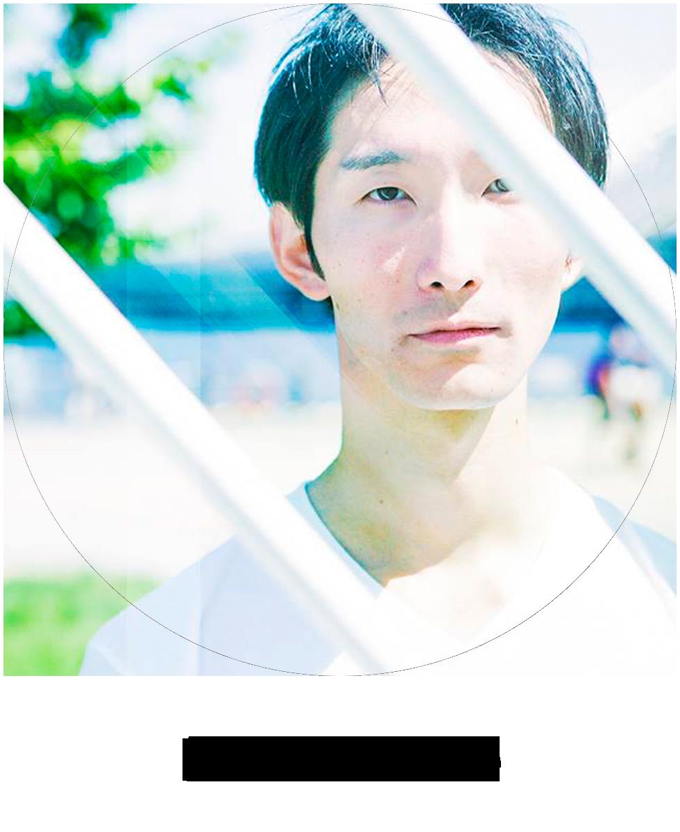 019_DJ_Shunsuke_t
