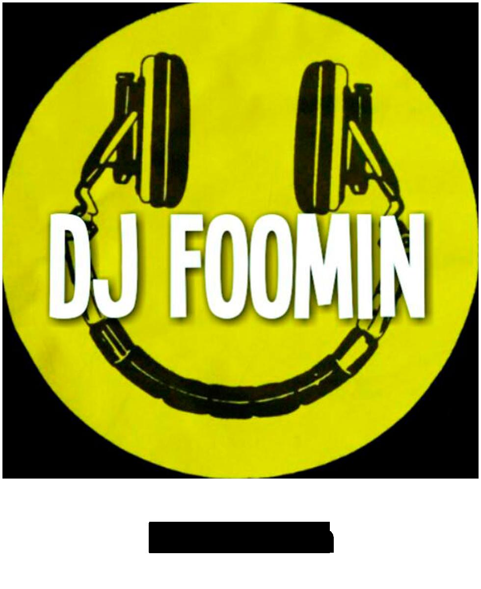 026_DJ_Foomin_t