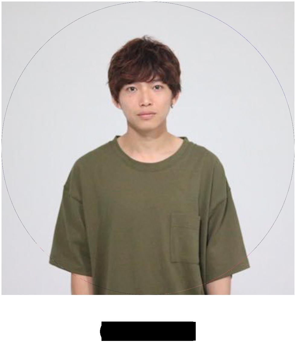 029_GOSHUN_t