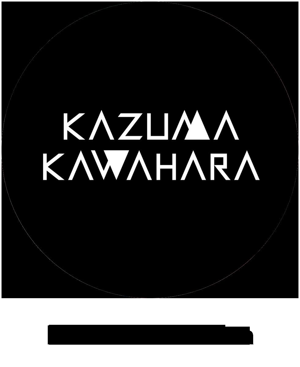 039_KazumaKawahara_t