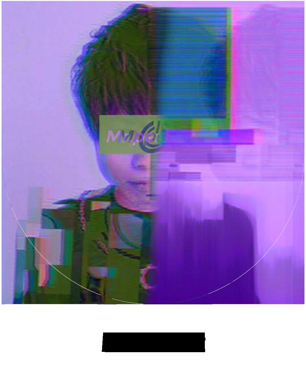 051_MrPenet_t