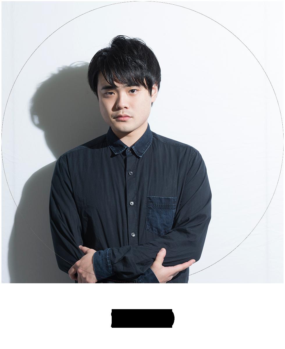 064_SHISO_t