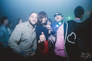 10_partypeople_2