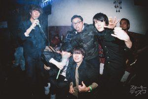 17_shisha_2