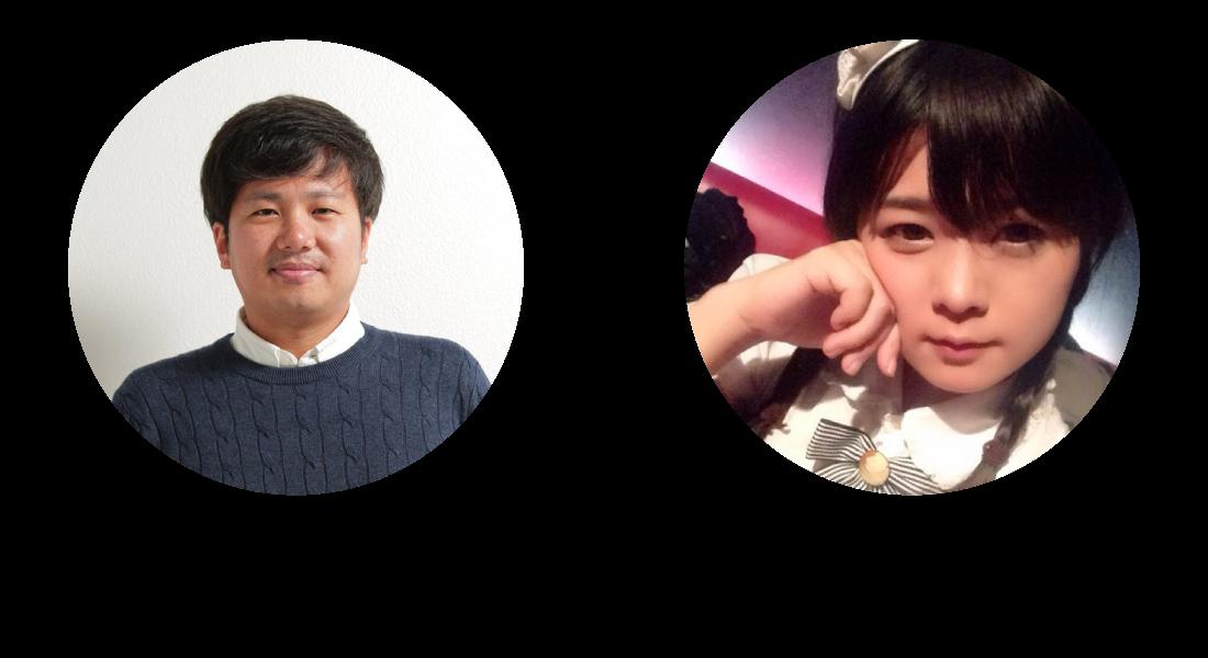 talk_3