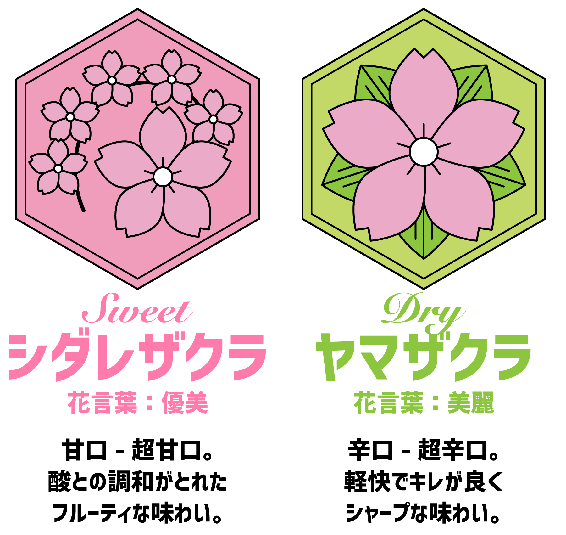 sakura_category3_1