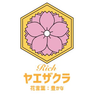 sakura_category4-04