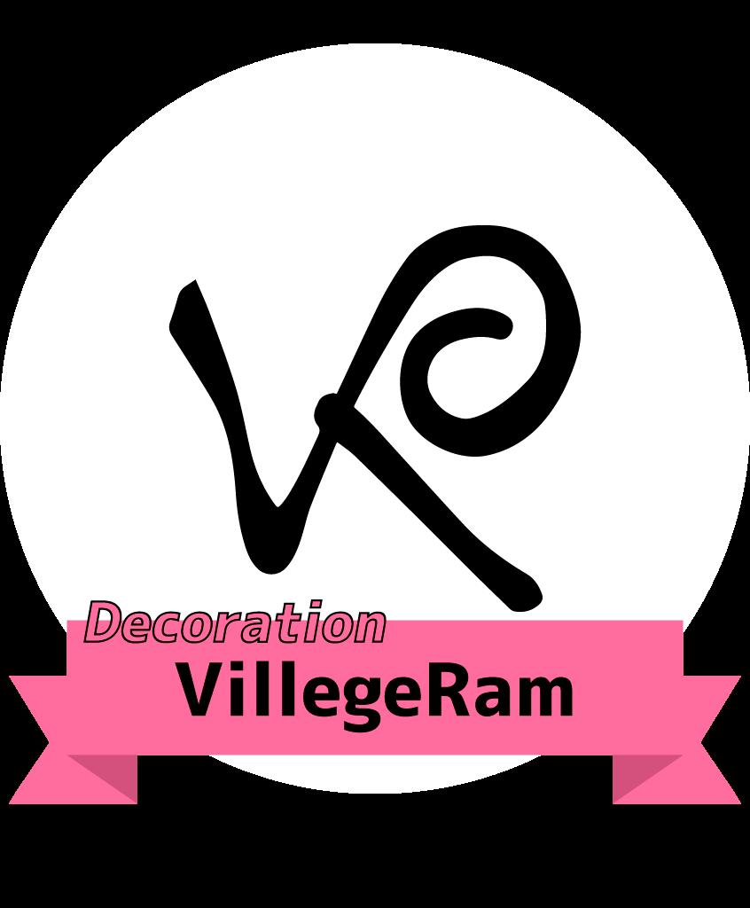 artists_villageram