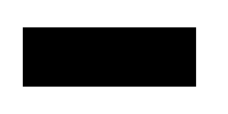media_jyaran_logo