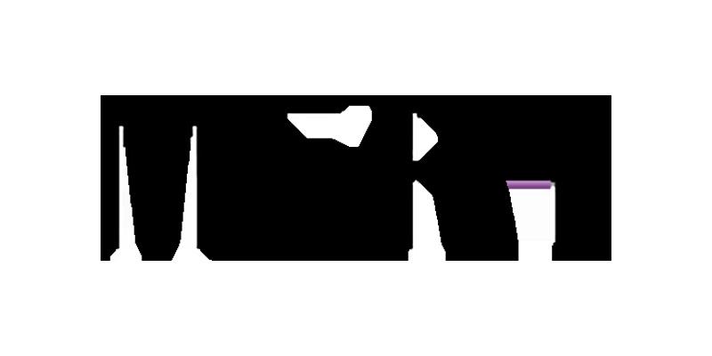 media_mery_logo_bk