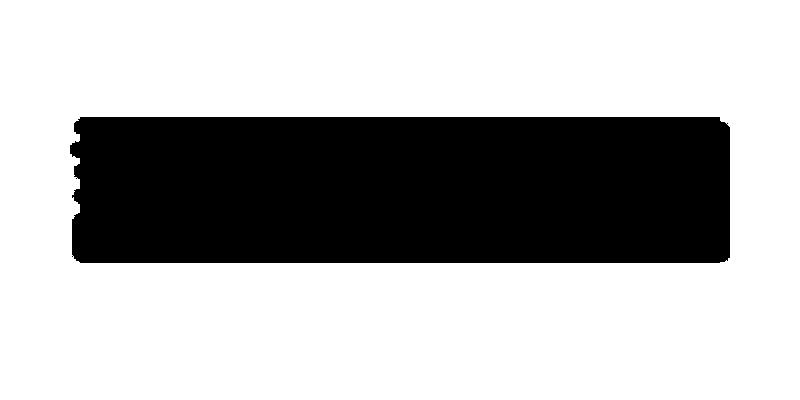 media_yomiuri_logo