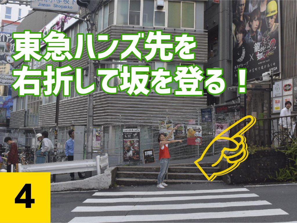socho_roadmap_4