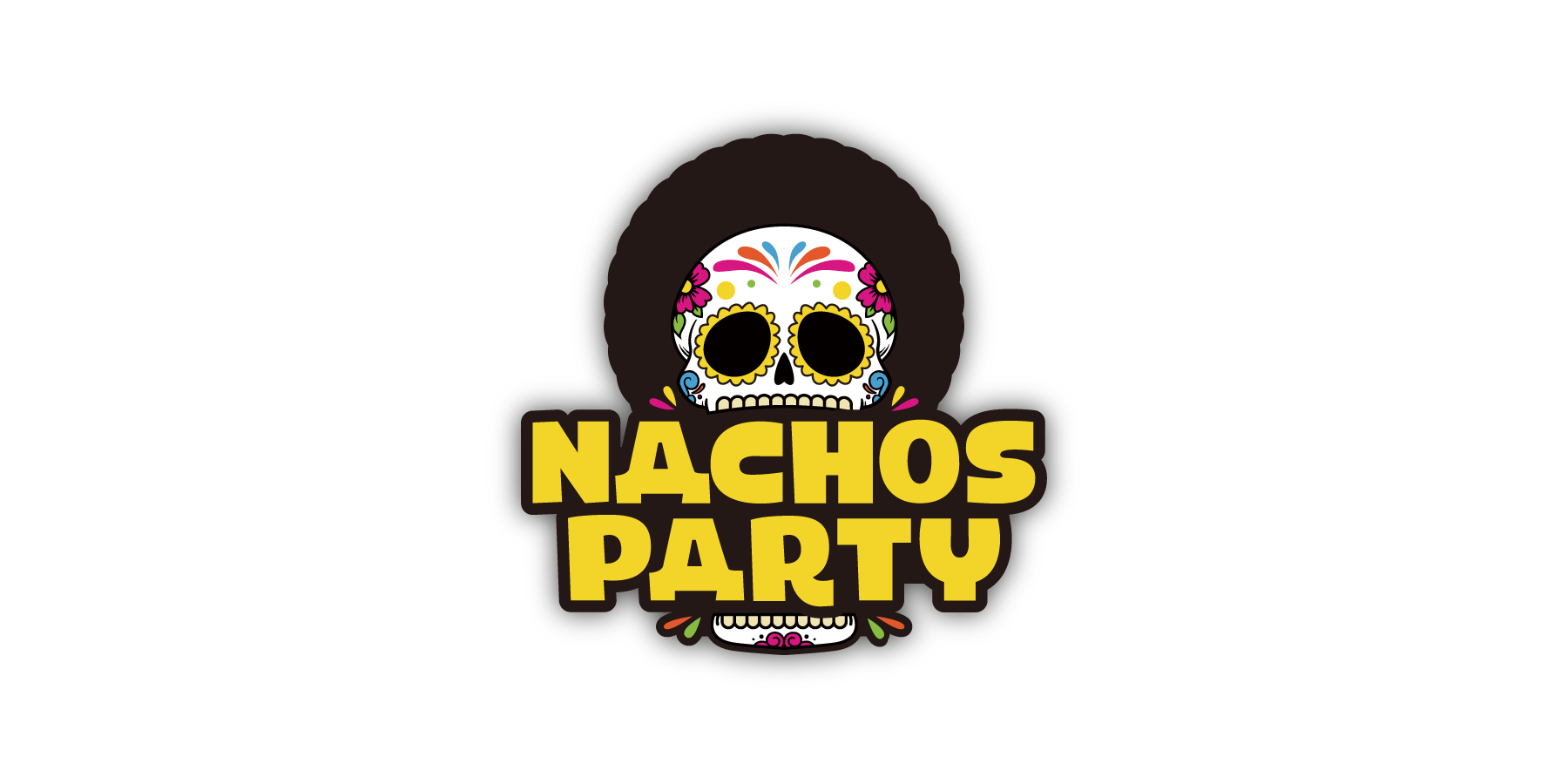 project_top_nachos