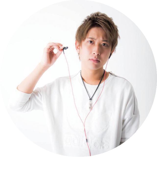 artist-02