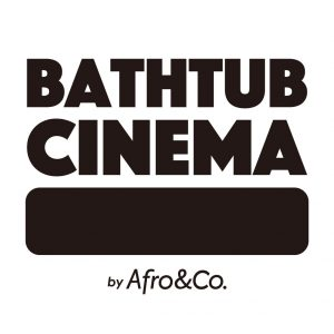 bathtubcinema_logo_fin