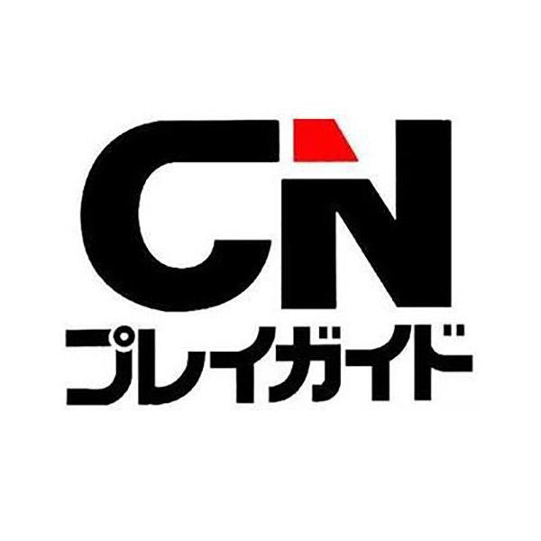 ticket_cn