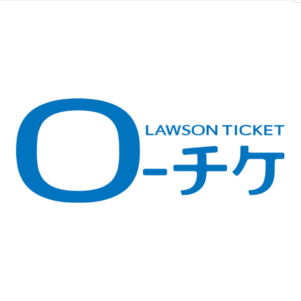 ticket_lowson