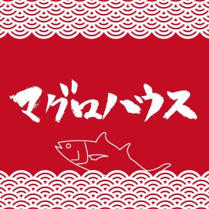 magurohouse_logo
