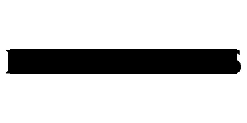 media_fp_logo_bk