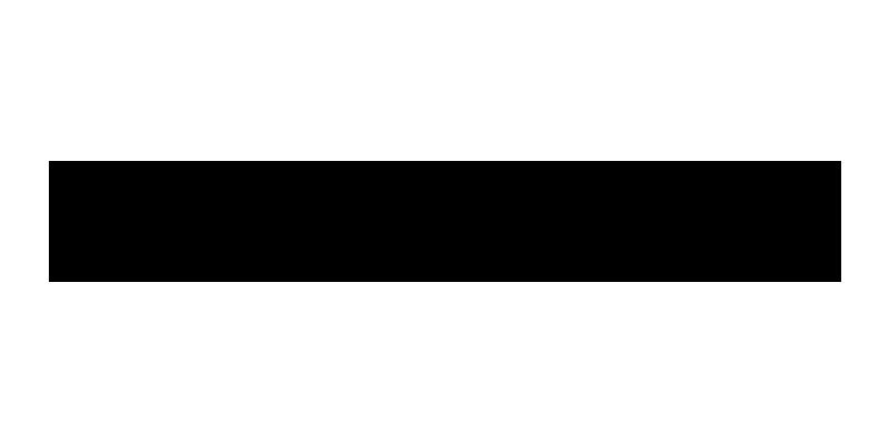 media_kaiyou_logo_bk