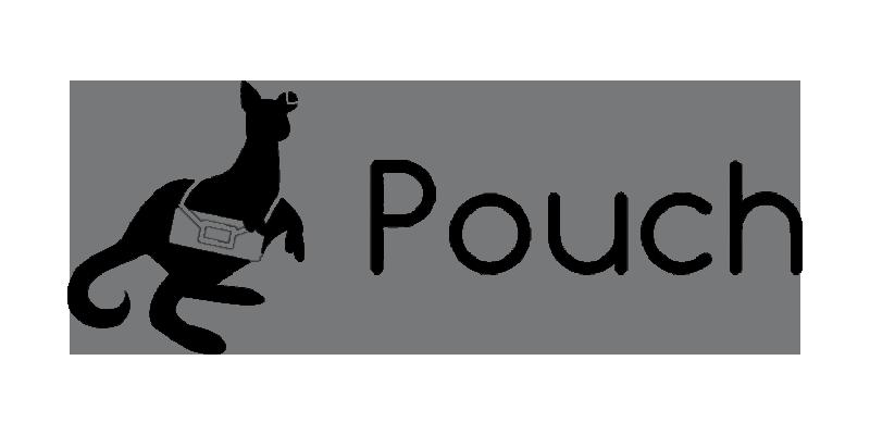 media_pouch_logo_bk