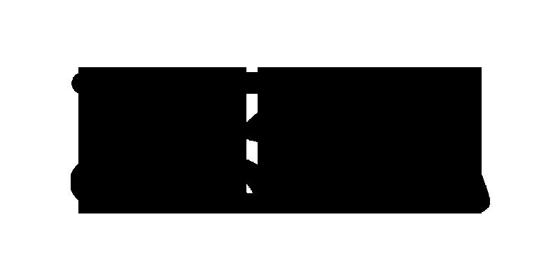 media_rurubu_logo_bk