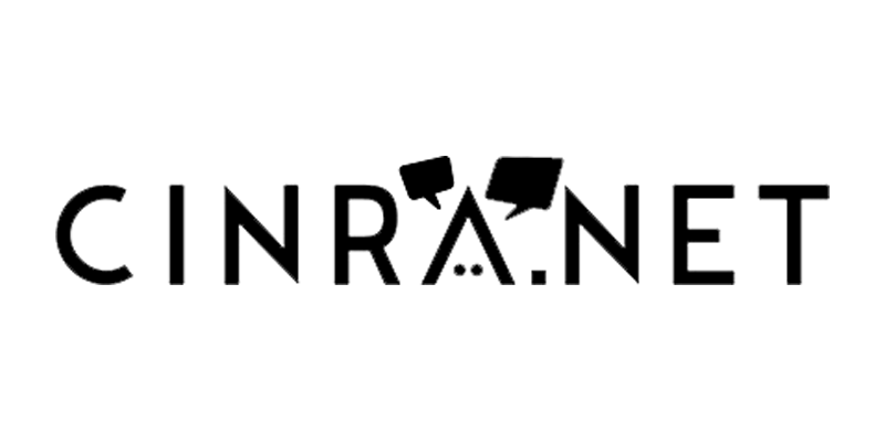 media_cinra_logo