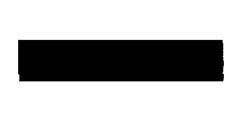 media_hansoku_logo