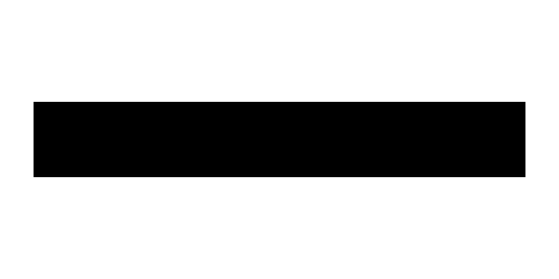media_line_logo