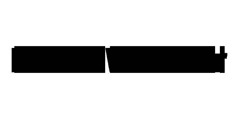 media_newswalker_logo