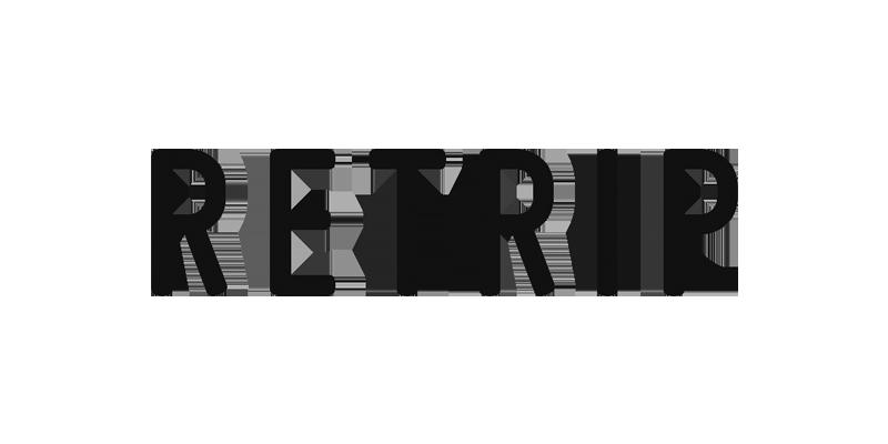 media_retrip_logo