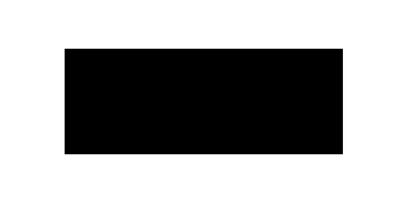 media_timeout_logo