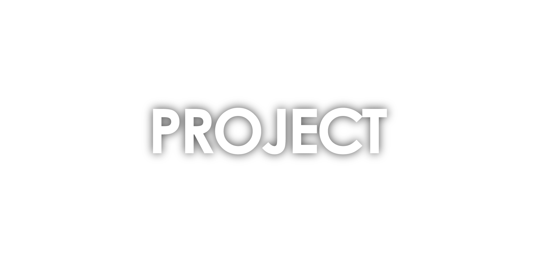 project_top_project