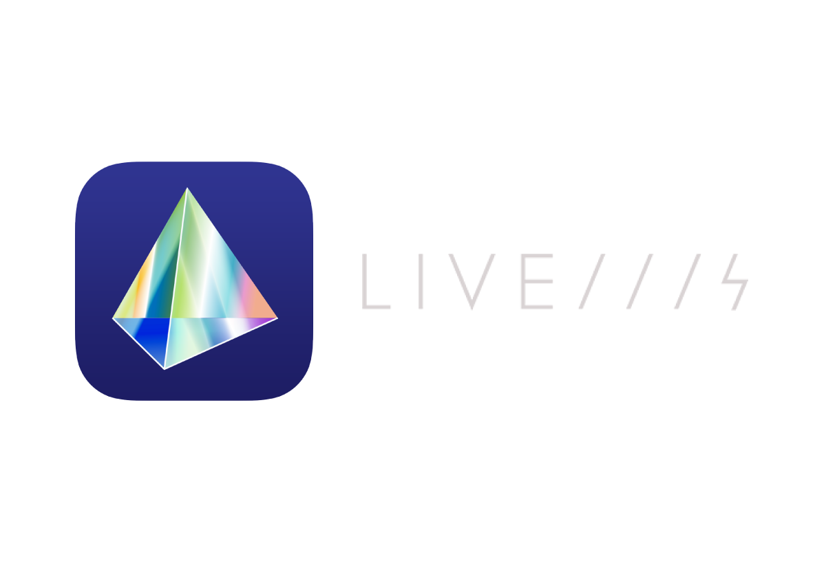 live3_logo