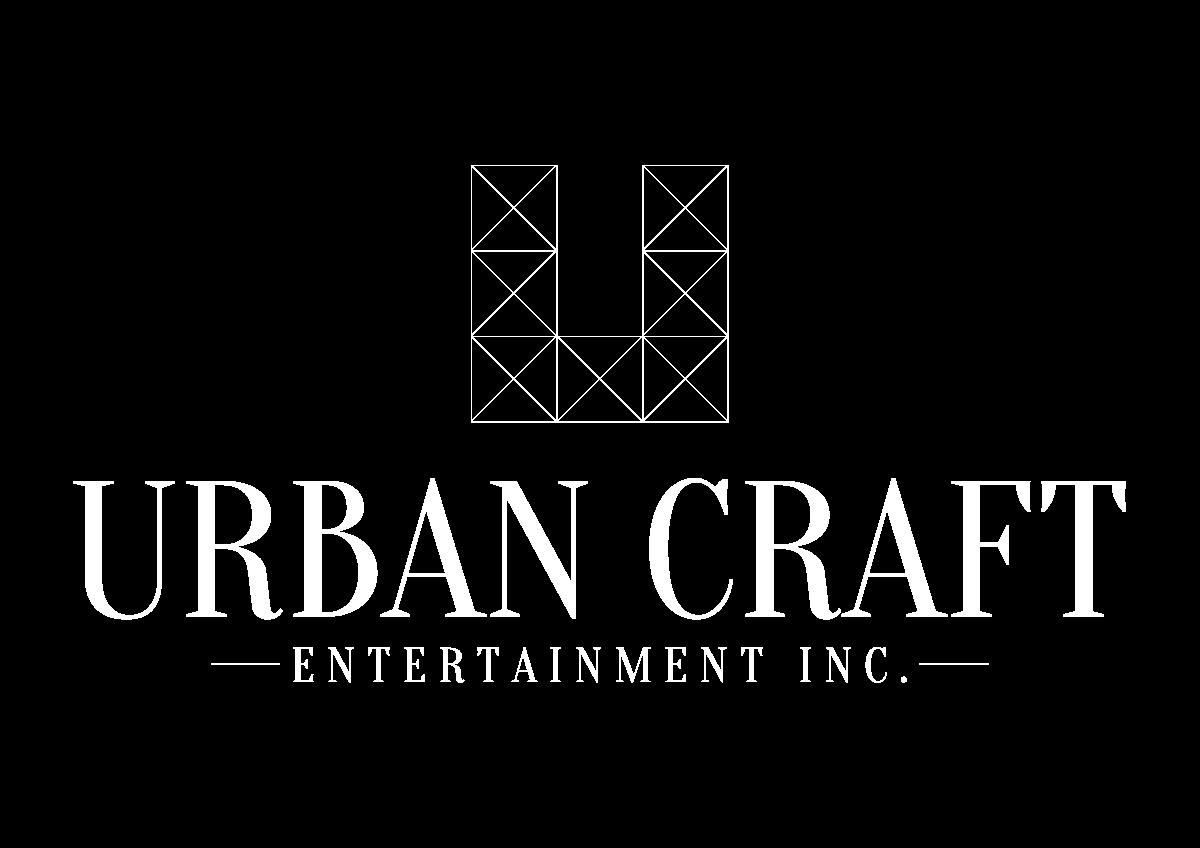 logo_uc