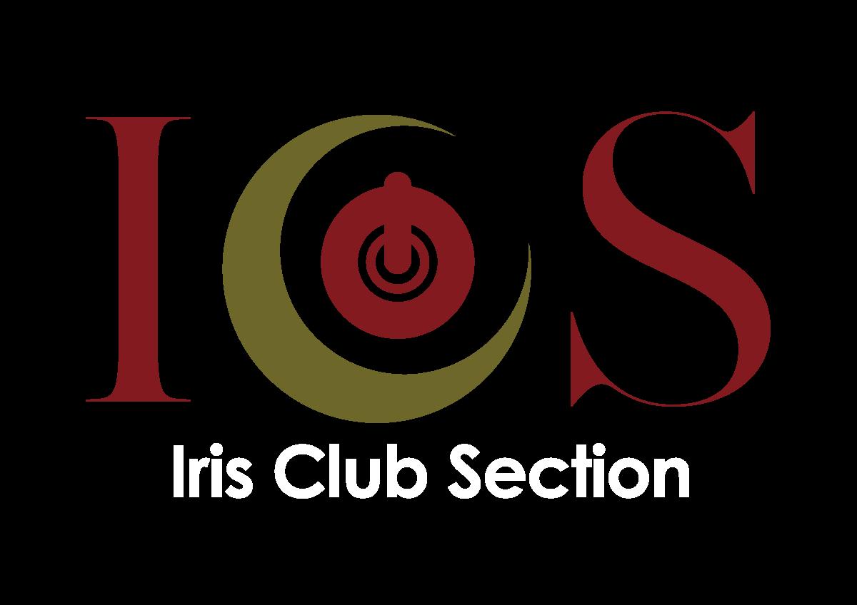 logo_iris