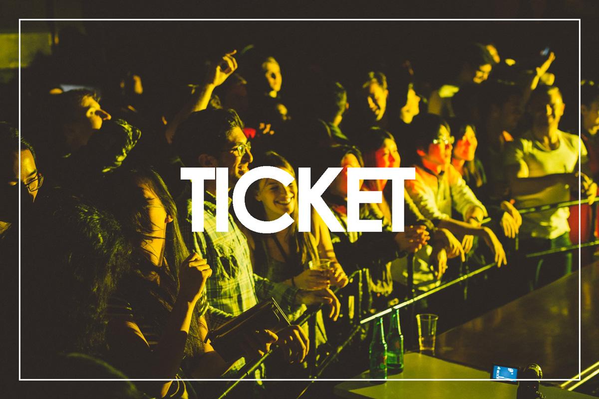 bunner_ticket