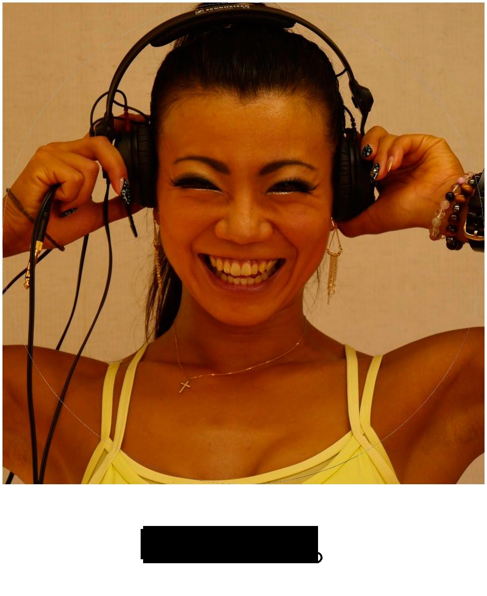 025_DJ_chiko_t