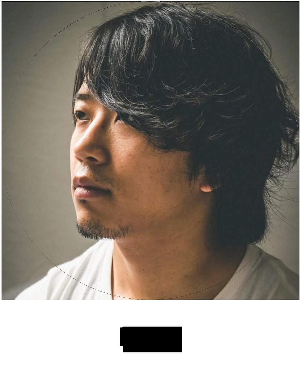 059_RikyU_t