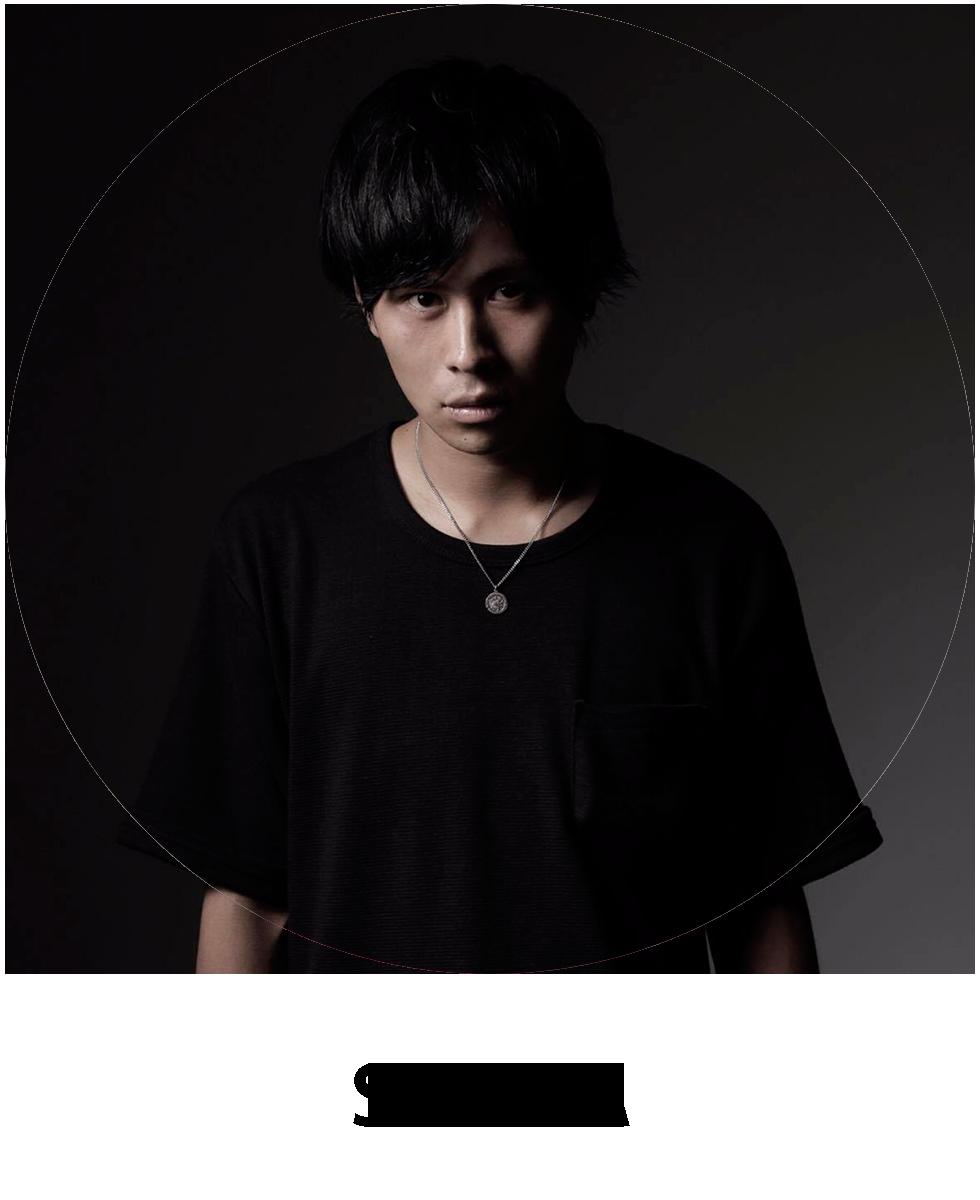 063_SHINYA_t