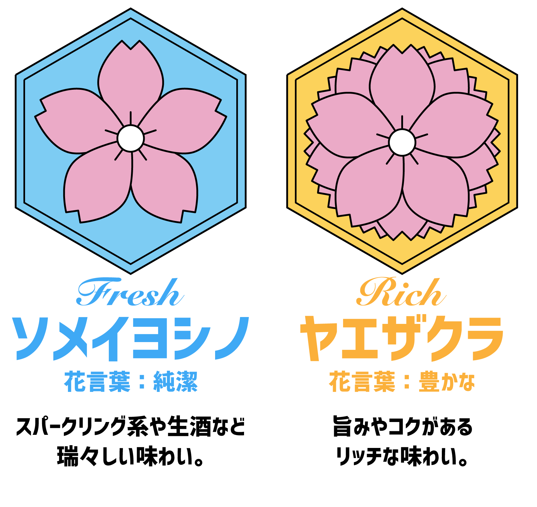 sakura_category3_2