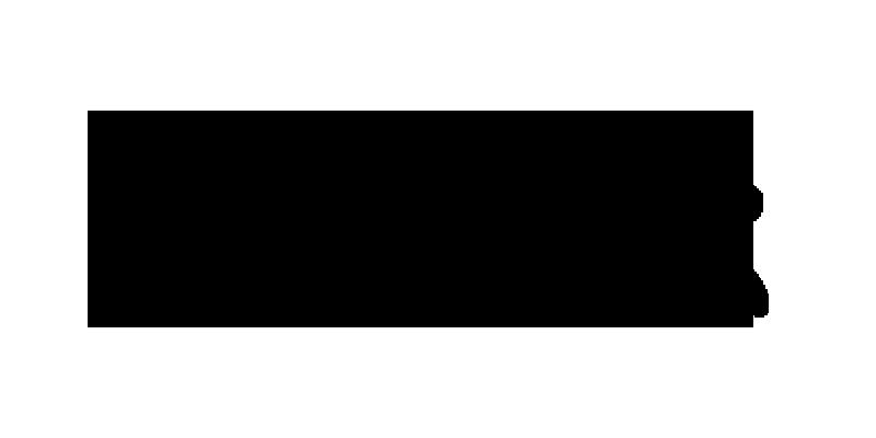 media_kotorip_logo