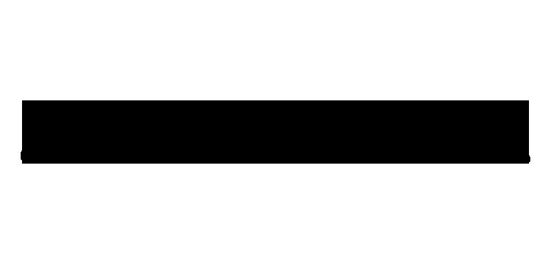 media_mynabi_logo