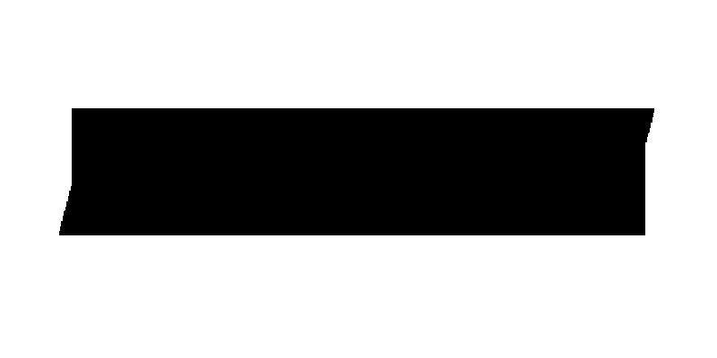 media_nikkei_logo_bk
